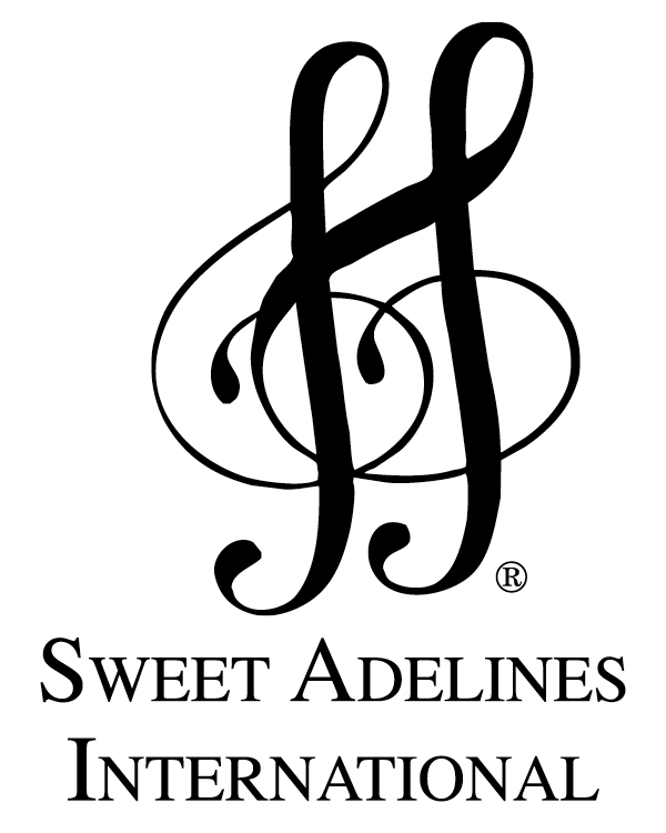 sweet adelines international